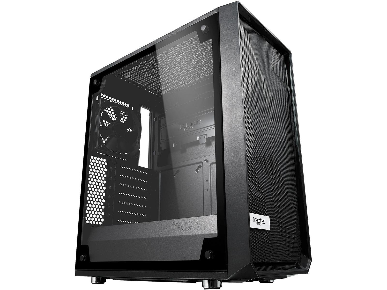 Image of Elite Gaming PC